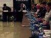 В ходе слушаний состоится широкая дискуссия с участием экспертов и членов Общественной Палаты, Государственной Думы и Совета Федерации Федерального Собрания Российской Федерации, профессионалов, общественных и государственных деятелей.