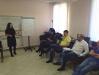 Реабилитационный наркологический центр «Рассвет»